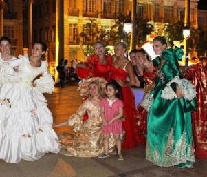 Đà Nẵng: Khai mạc lễ hội đường phố lớn nhất Việt Nam