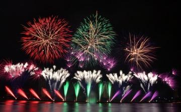"""Các hoạt động bên lề """"Lễ hội pháo hoa Quốc tế Đà Nẵng"""" DIFF 2017"""